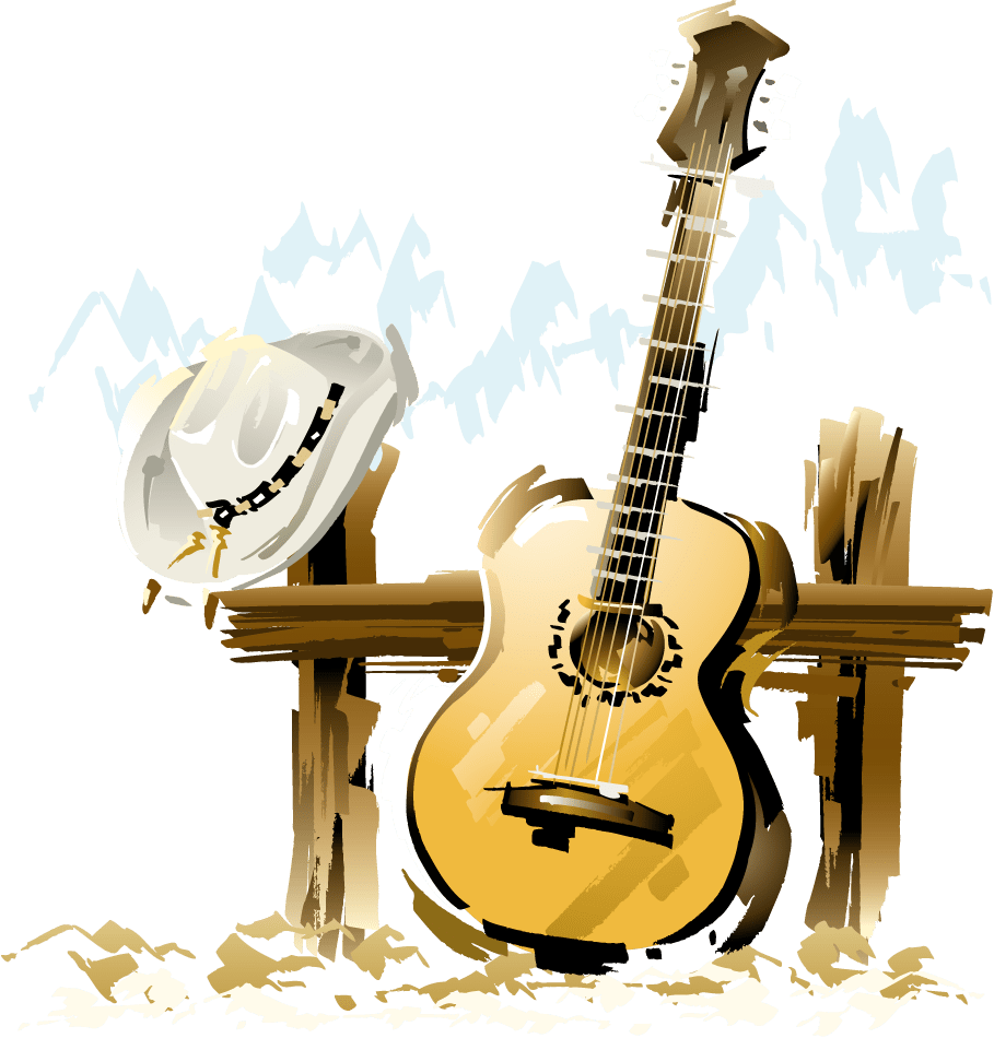 Musicianship and Rhythm in Popular Music cover image